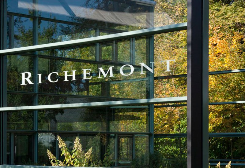 Richemont Revolution