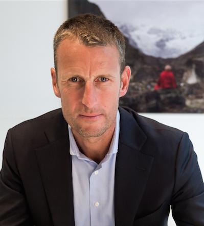 Ulysse Nardin cambia de CEO