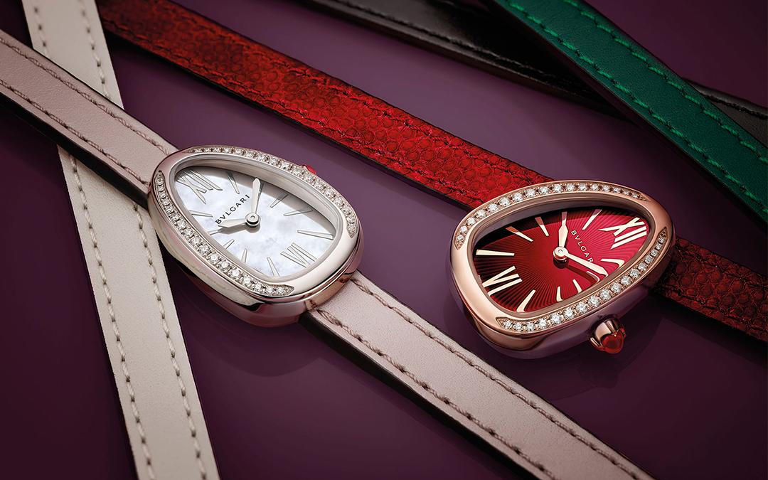 6 relojes para el Día de las Madres