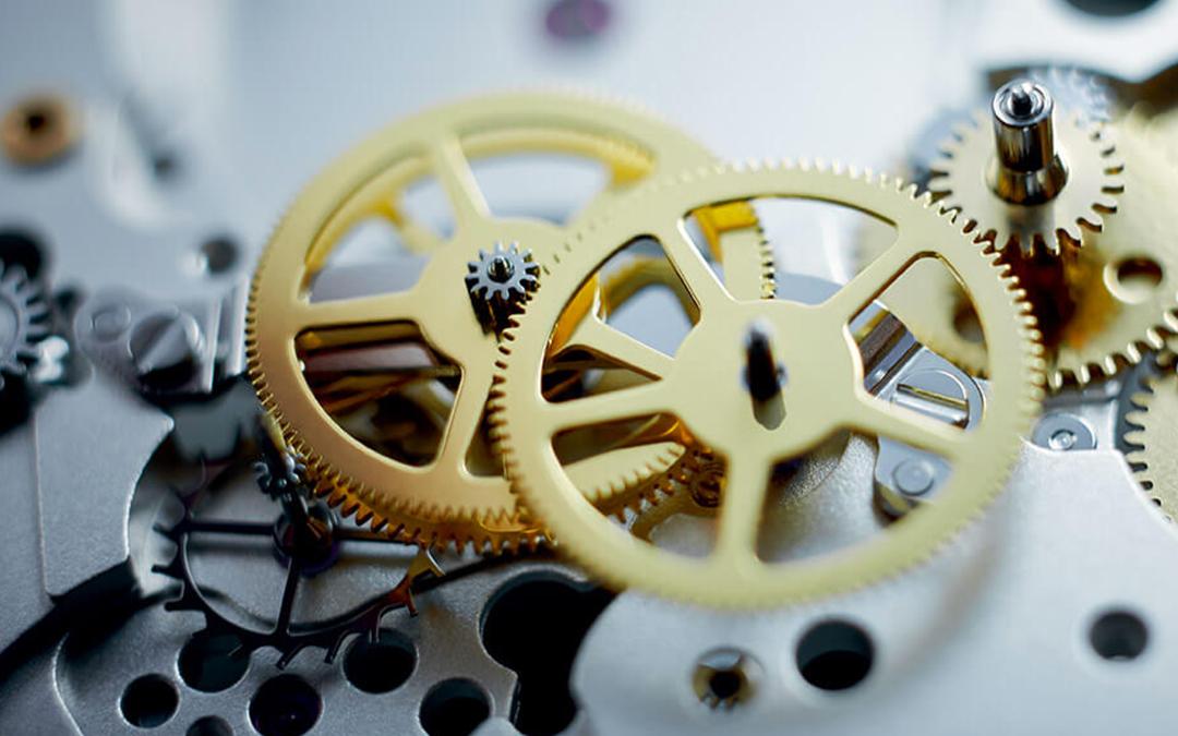 Balance positivo para la industria relojera suiza