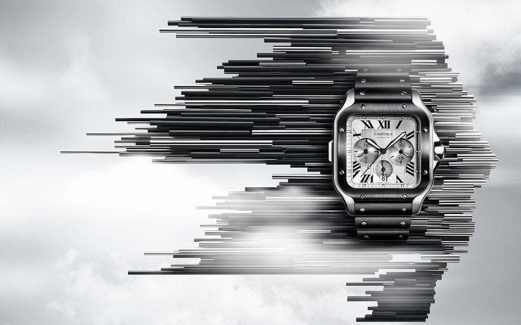 Cartier Care en WatchTime México