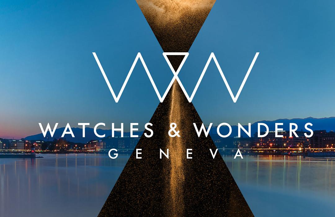Ante amenaza de coronavirus, Watches & Wonders Geneva se cancela