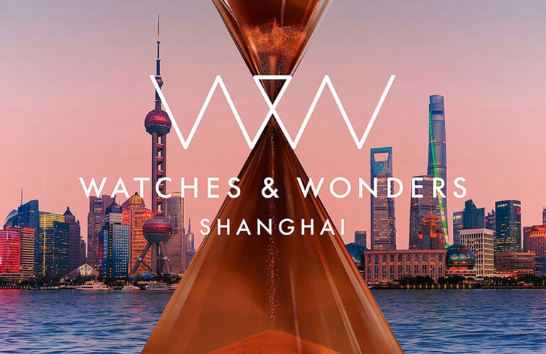 Watches and Wonders en WatchTime México