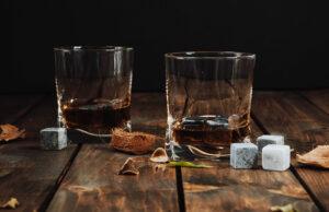 Mejor Whisky en WatchTime México