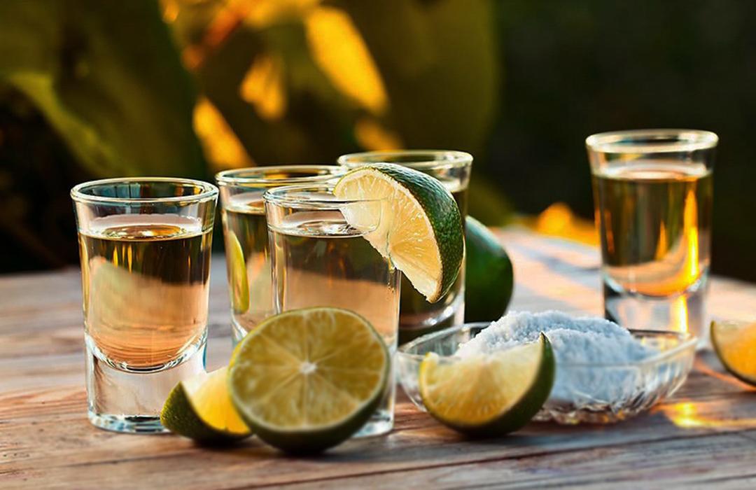 El mejor tequila del mundo, según la competencia International Spirits 2020