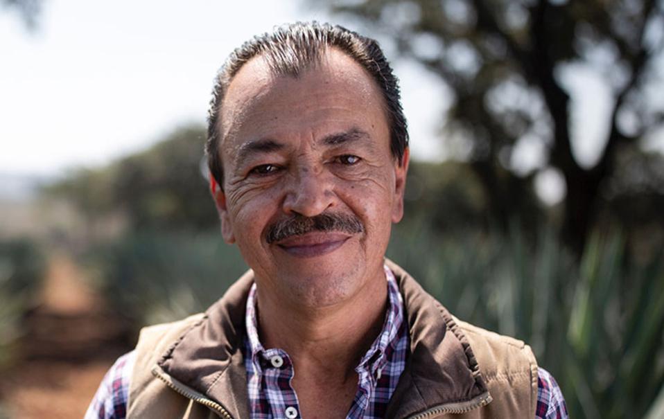 Tequila en WatchTime México