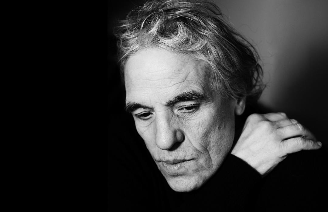 Jaeger-LeCoultre premiará al director Abel Ferrara en la Bienal de Venecia
