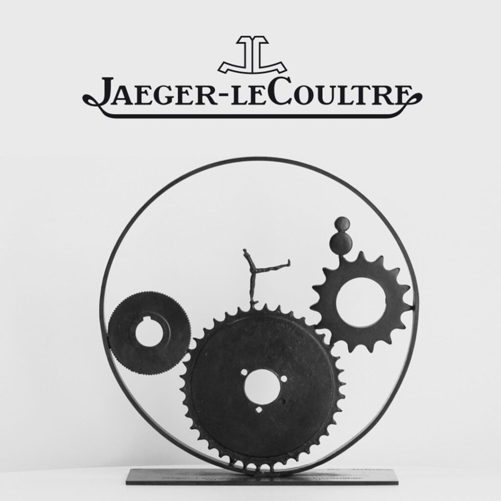 Jaeger-LeCoultre en WatchTime México