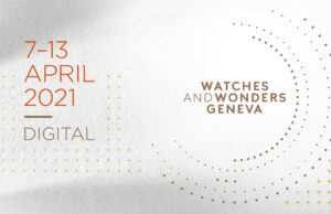 Watches and Wonders en WatchTime México