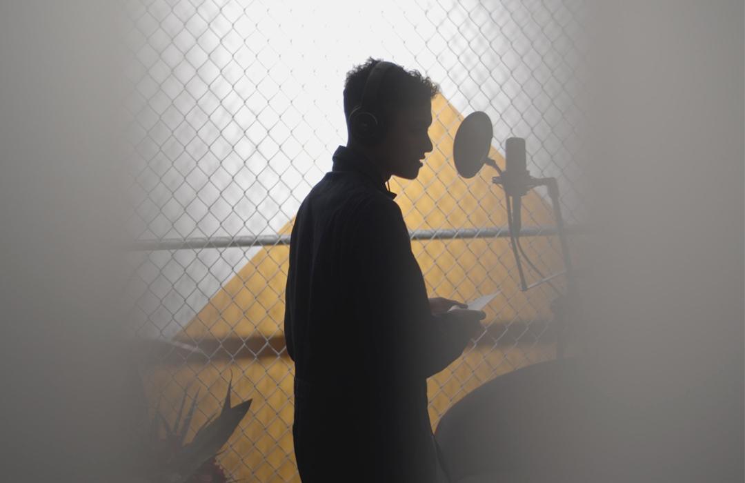 Audemars Piguet presenta segundo episodio de su serie musical