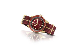 Rado Captain Cook en WatchTime México
