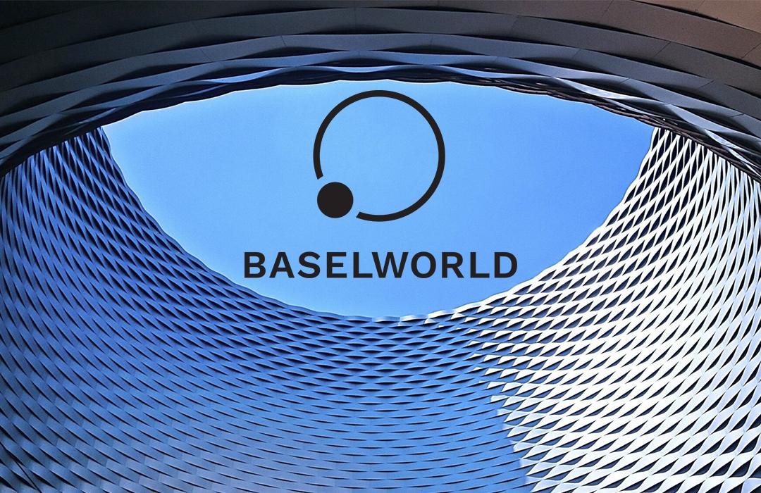 Baselworld regresa en 2022