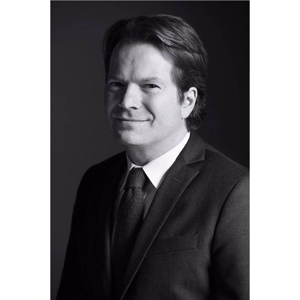 Piaget Benjamin Comar en WatchTime México